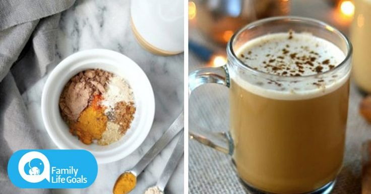 Image of How to supercharge your morning coffee with turmeric, ginger, cayenne pepper and cinnamon
