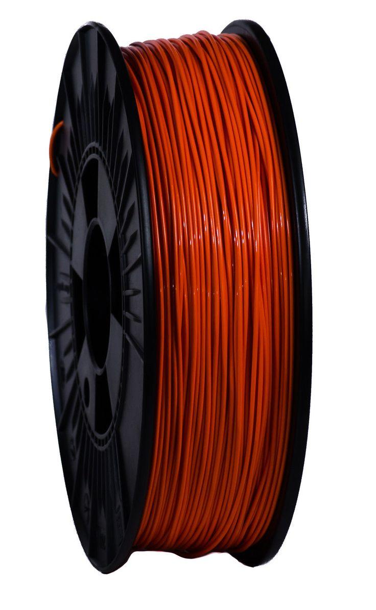 Neues Filament!! http://shopit3d.com/pla-3d-filament-mittel-orange-1-75mm-preis-2990e/  In naher Zukunft wird noch sehr viel neues Filament folgen!  Daten:   1,75mm Filament PLA Mittel-Orange für 3D-Drucker 3d-kprinter Artikel-Nr. PL20002 800 Gramm PLA auf Spule   Farbe: orange, ähnlich RAL 2004, Reinorange oder PANTONE 1665c  #3ddrucker #3ddruck #3ddrucken #3dfilament #3dprinting #3dprinter #3dprint