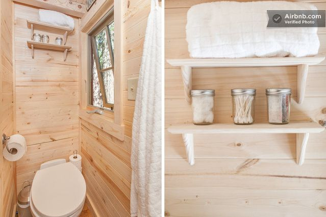 538 best OMGosh Its My Tiny Home Dream Again images on