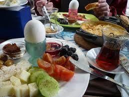 turk kahvaltisi - Google zoeken