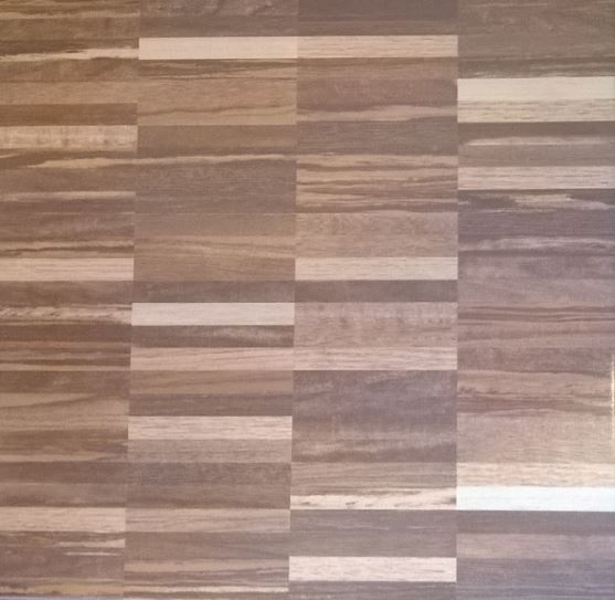 Linears beige 34,9x34,9 cm padlólap