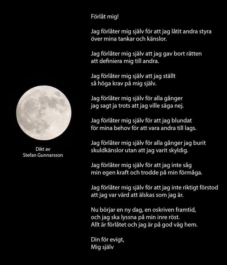 Fin dikt