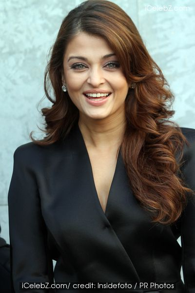Aishwarya Rai Hot Pictures | Hair colour for green eyes