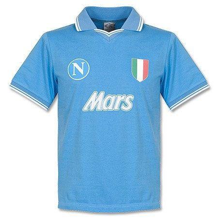 #Napoli #football #soccer