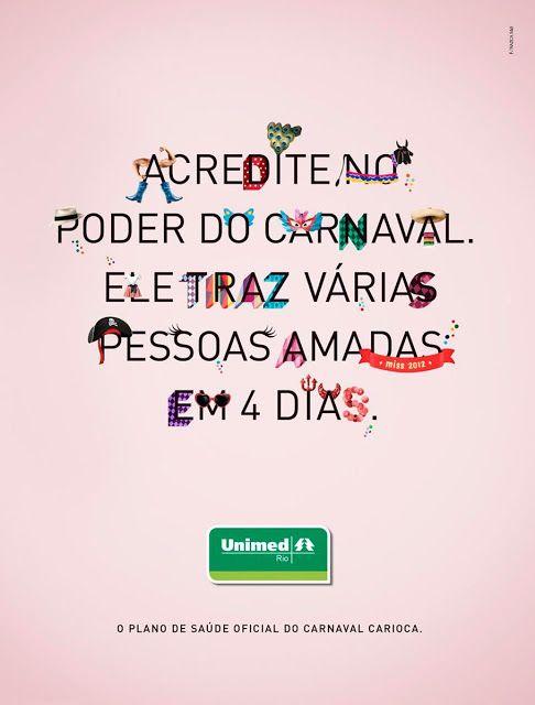 Guilherme Figueira so titulos3