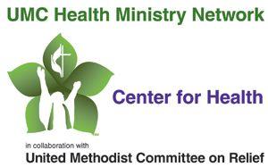 Health Ministry Network logo
