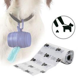 Bolsas Higiénicas para Perros (pack de 60)