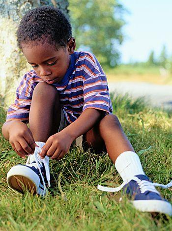 Habilidades y hábitos para la autonomía  Habilidades y hábitos de autonomía para educar a niños independientes