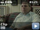 Foxcatcher -- The true story of Olympic Wrestling Champion Mark Schultz who decides to get justice after schizophrenic John duPont killed his brother, Olympic Champion Dave Schultz.
