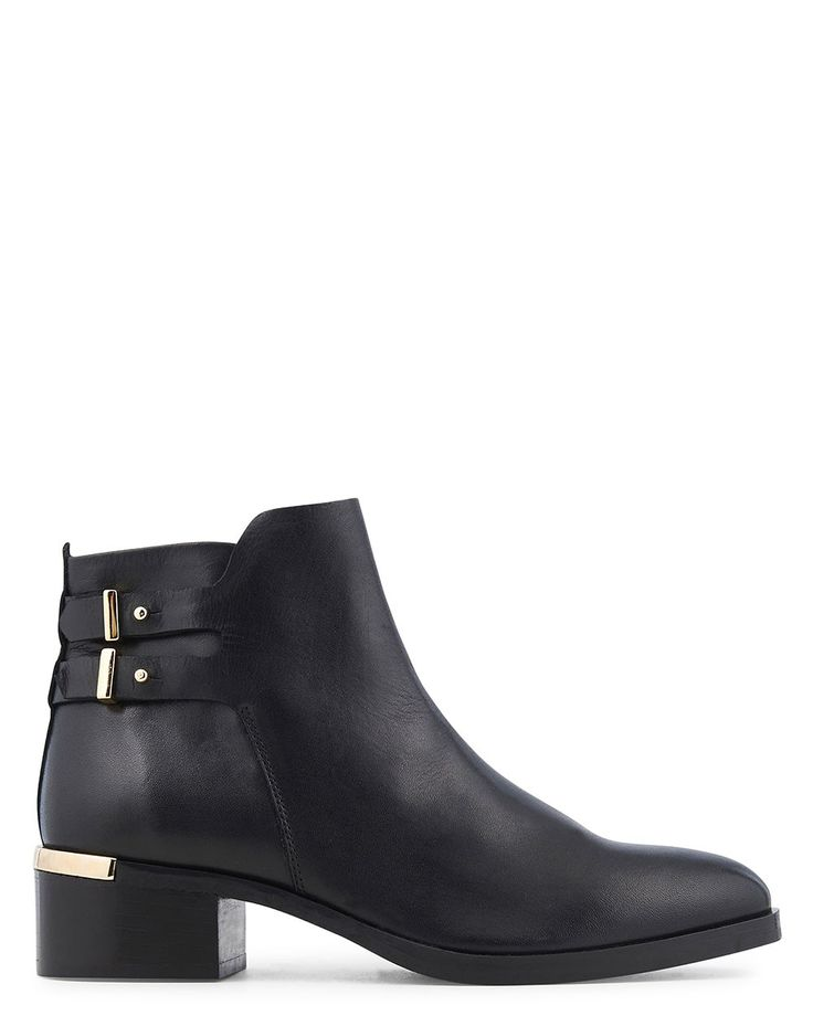 Découvrir en ligne tous les modèles de Boots - Brunella femme de la  Collection Minelli de 2b724a630a8d
