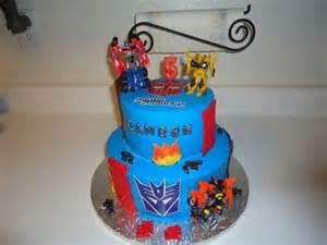 transformer cakes - Yahoo Canada Search Results