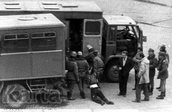 Poland 1981 | #> pl https://de.pinterest.com/sstaszkow/progressives-of-the-xx-century/