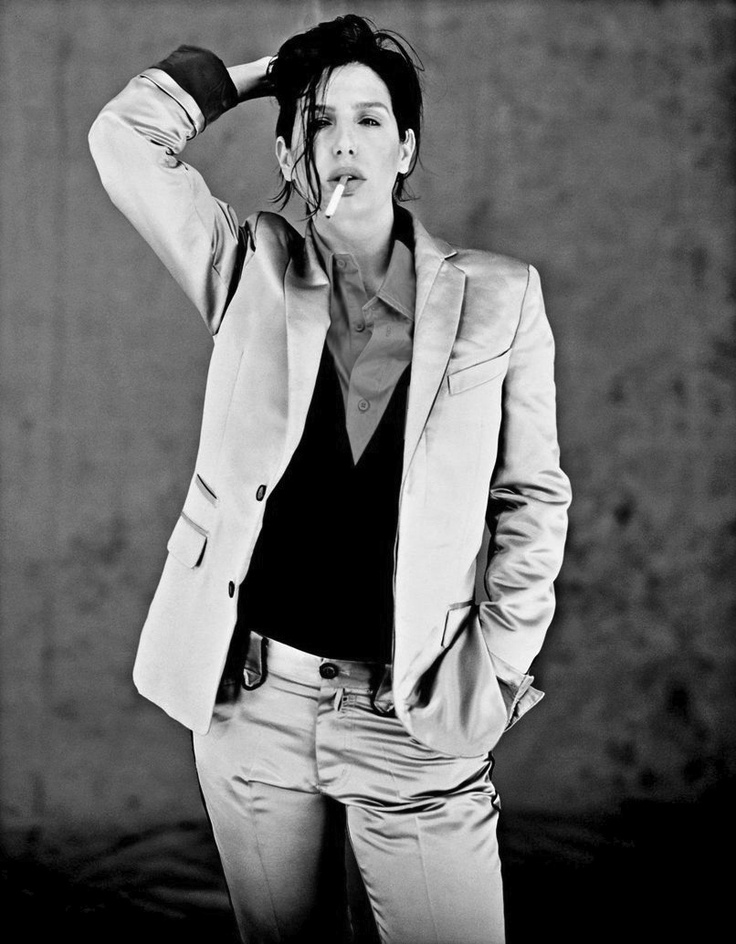 "Sharleen Spiteri (born 7 November 1967) is a Scottish recording artist and songwriter, and the lead singer of the rock band Texas. Texas began their career in 1986, and shot to fame in 1989 with their top ten single with her brother in law as lead guitarist, ""I Don't Want a Lover"" released from Southside (1989). Until 2003, Texas's worldwide album sales were counted at 20 million."