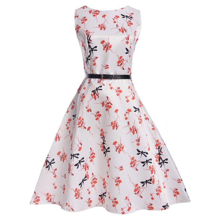 $8.96 (Buy here: https://alitems.com/g/1e8d114494ebda23ff8b16525dc3e8/?i=5&ulp=https%3A%2F%2Fwww.aliexpress.com%2Fitem%2FGirls-Dress-2017-Summer-Fashion-Print-Children-Clothing-Girl-Sleeveless-Big-Size-Princess-Dress-Teenagers-Girls%2F32794887058.html ) Girls  Dress 2017 Summer Fashion Print Children Clothing Girl Sleeveless Big Size Princess Dress Teenagers Girls Clothes 12-20 Y for just $8.96