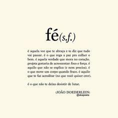JOÃO DOEDERLEIN (@ak