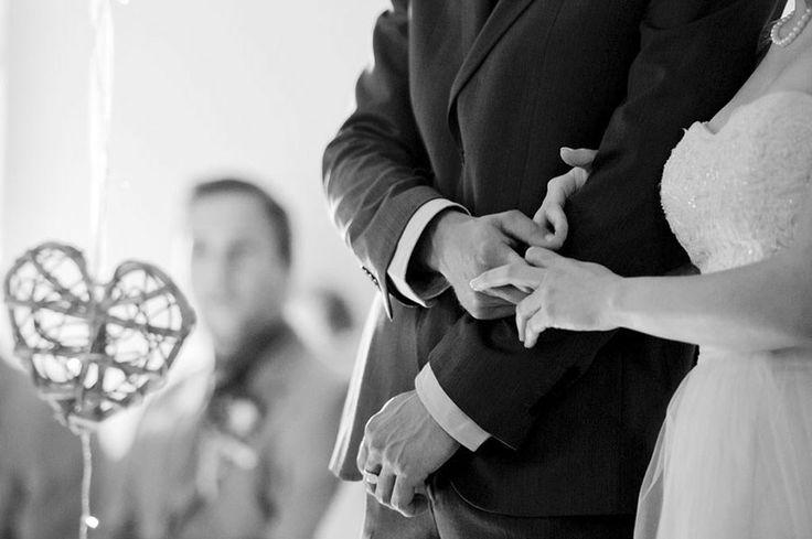 032-beautiful-wedding-photos-gauteng (1)