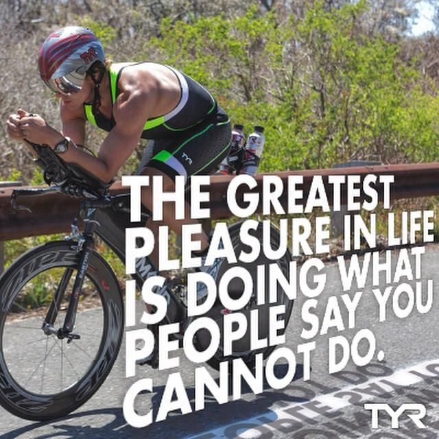 7ebe69d47501867ee7818b6cfac91a5f workout workout memes 109 best dominate the disciplines images on pinterest triathalon