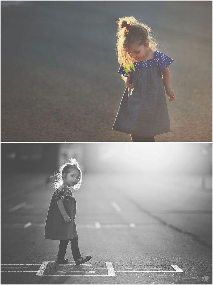 hopscotch? » Summer Murdock Photography
