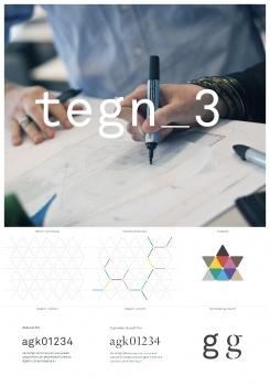 Identitetsdesign Stor / Visuelt / Grafill