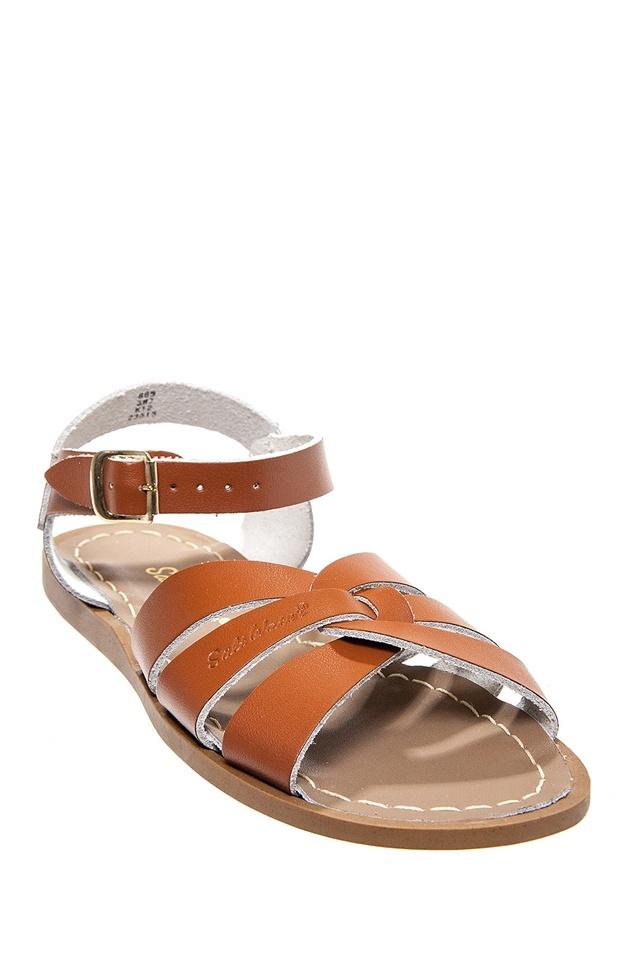 Sky Necessary For Summer Hombres Camuflaje Verano Flip Flops Zapatos Sandalias Zapatilla Interior y Exterior Flip-Flop (41, Azul)