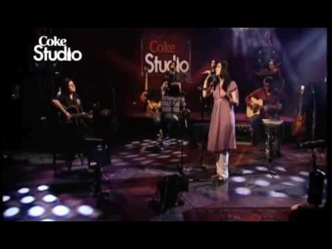 Chal Diyay, Zeb & Haniya and Javed Bashir, Coke Studio Pakistan, Season 2 - YouTube