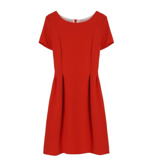 robe de cocktail pour mariage galerie lafayette - Galerie Lafayette Mariage