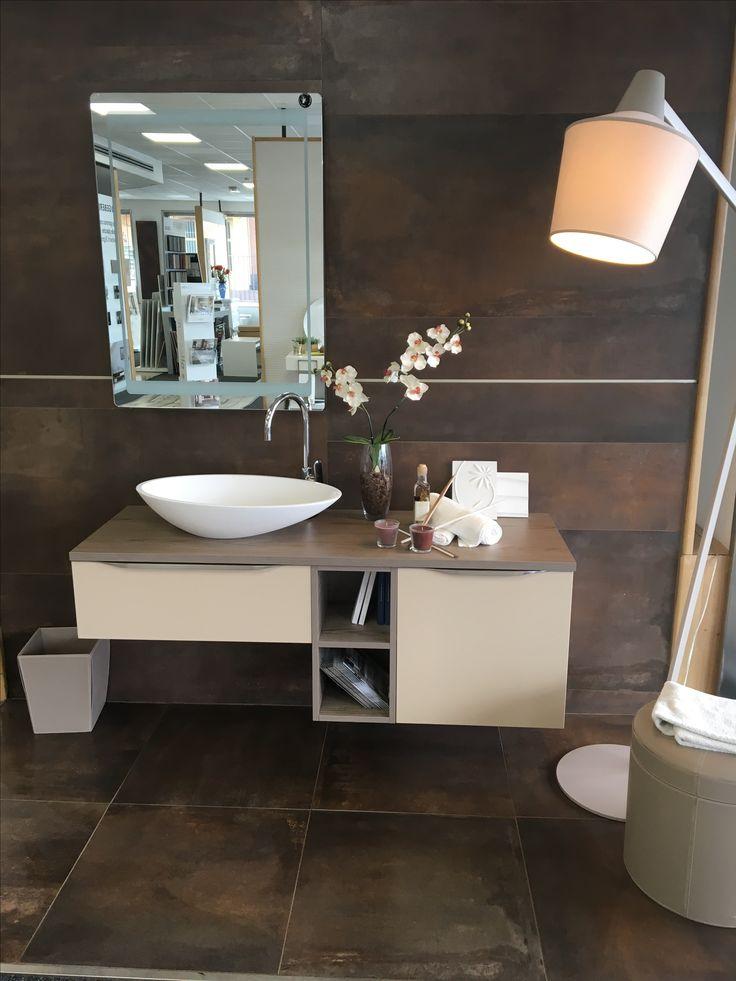 10 best tda divisione mobili bagno images on pinterest - Casa Arredo Bagno