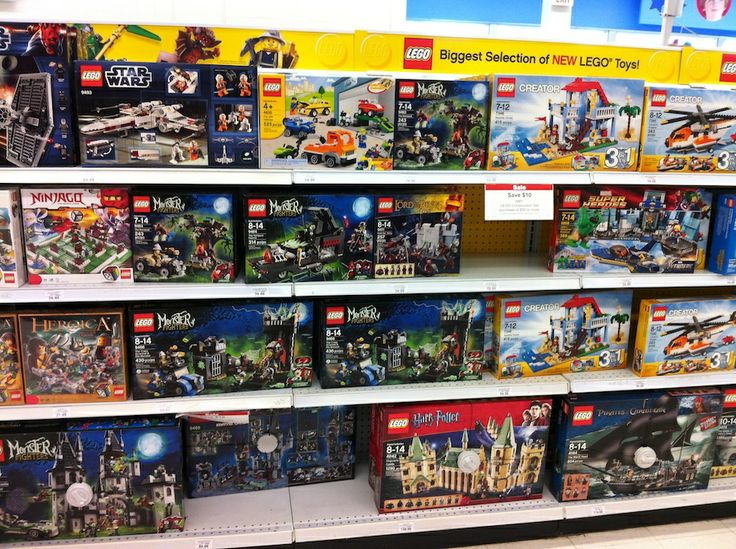 Toys R Us Legos For Girls : Best images about toys on pinterest lego for girls
