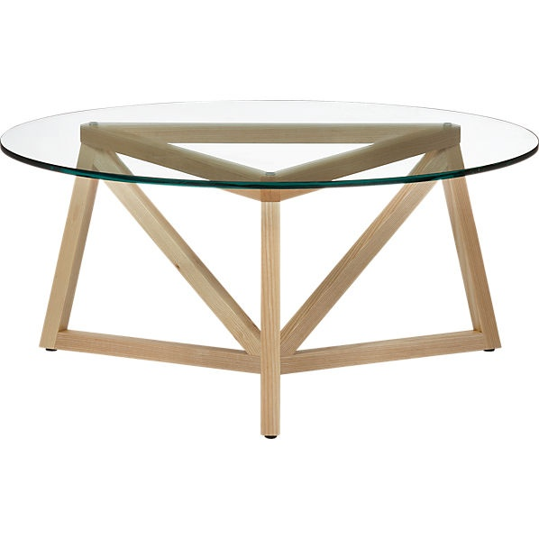 CB2 P7 CoffeeTable | Furnishings And Decor | Pinterest | Bonus Rooms, Tables  And Room
