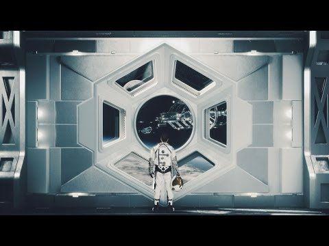 "Official Sid Meier's Civilization: Beyond Earth Announce Trailer - ""A New Beginning"""