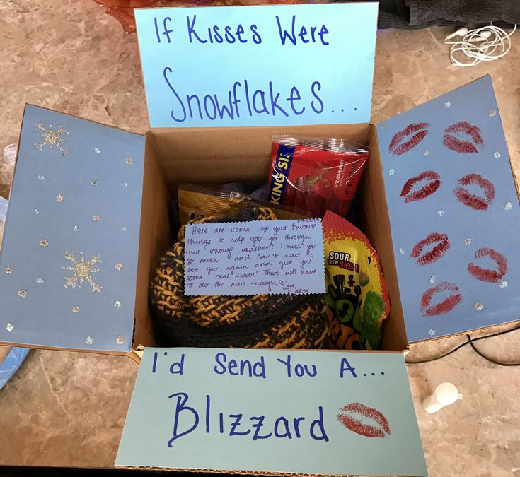 Best 20 Cute Boyfriend Ideas Ideas On Pinterest: 25+ Best Ideas About Care Package Boyfriend On Pinterest