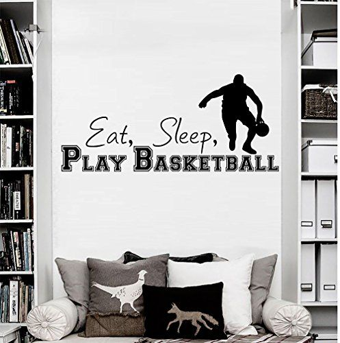 20 best Sports quotes vinyl stickers images on Pinterest ...