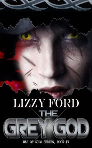Love this series! The Grey God (Book IV, War of Gods) by Lizzy Ford, http://www.amazon.com/dp/B008KWVS9C/ref=cm_sw_r_pi_dp_b2Wdqb06SXWPJ