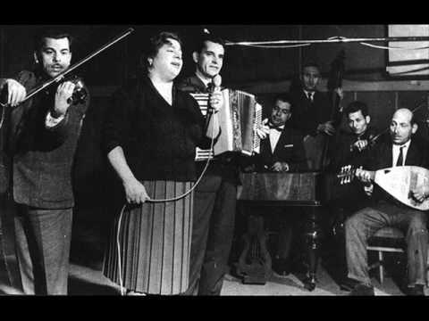 Muzica Lautareasca - Romica Puceanu - Saraiman