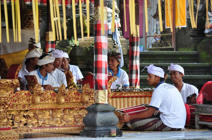 17 best Indonesia  My Expat Life images on Pinterest  Bali indonesia, Buddhist temple and Temples
