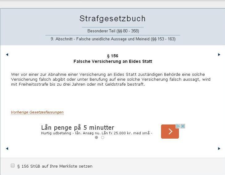 Unglaubliches_Münster_vonozenski_ozenski.de_jusitz_Anwälte_Betrug_