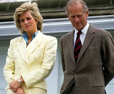 charles and camilla early relationship feelings