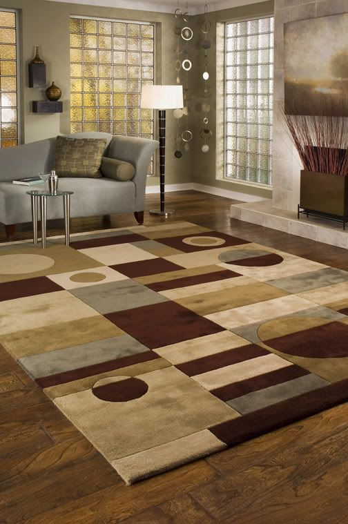 Blog - Buy Rugs Online, Rugs for Home, Cosy Rugs-The Rug House UK