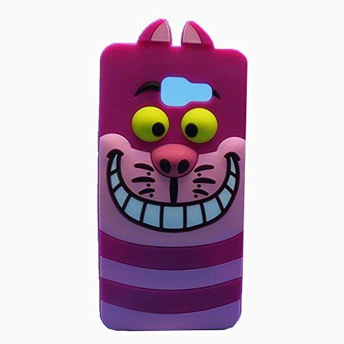 Jicheng Electronic A3 2016 Case,Galaxy A310 Sulley Alice Cat Case,3D Blue Monster Giant Horn Sulley University James P. Sullivan Sully Silicone Case for Samsung GALAXY A3(2016) A310 Alice Cat Jicheng Electronic http://www.amazon.com/dp/B01CXWYP2G/ref=cm_sw_r_pi_dp_q0z8wb18BGVAM
