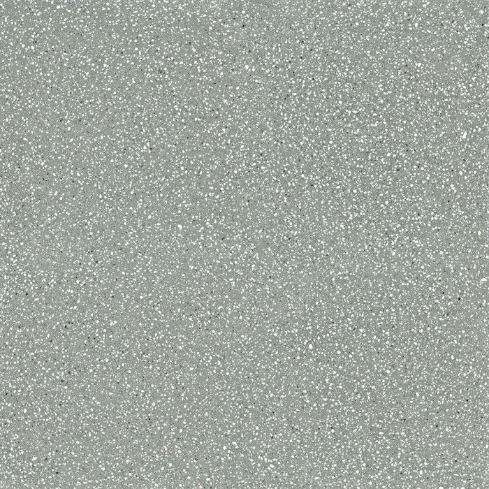 Carrelage grès cérame effet terrazzo granito Terrazo (4 couleurs et 1 décor) | Carrelage grès ...