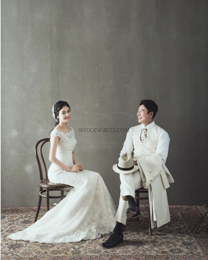 Goodchoicewedding Is Privides The Korea Pre Wedding Photoshoot Family Friendship Portrait And Etc Special Photography Package