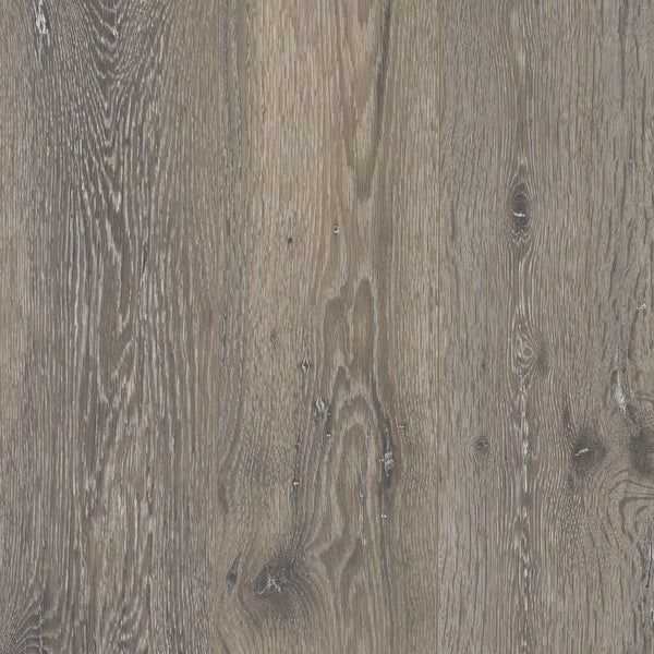Overstock Com Online Shopping Bedding Furniture Electronics Jewelry Clothing More In 2020 Laminate Plank Flooring Laminate Flooring Flooring