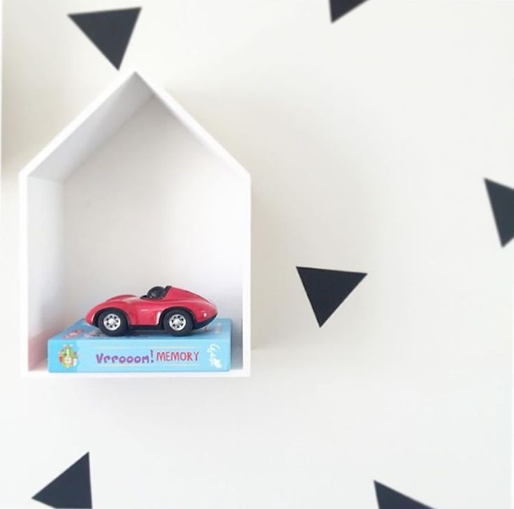 Not only fun and educational but they're of such high quality! They're trendy too which is always a nice little bonus for Mummy. -Words and image from @howaboutthatdecor  How cute do the Playforever mini and the Glottogon memory game look on this shelf. Vroom Vroom.  http://www.lucaslovescars.com.au