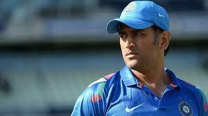 Nsm Express: Mahendra Singh Dhoni was no scientist as captain, ...