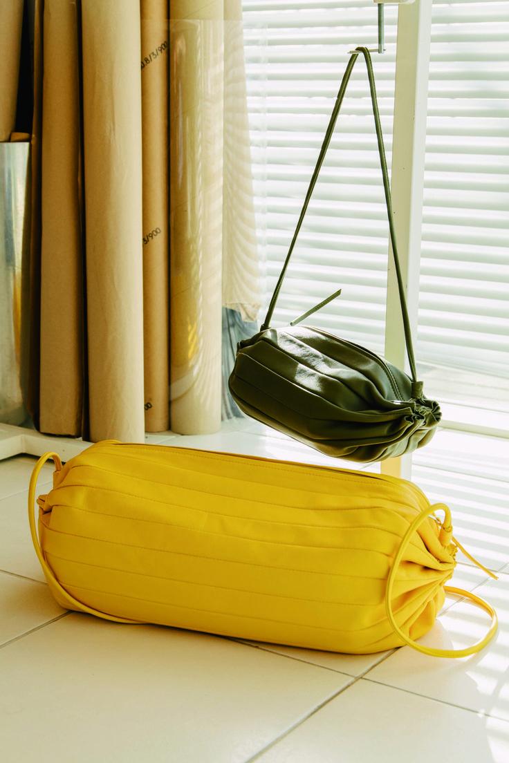 Marimekko Laukku Keltainen : Best images about marimekko bags on minis