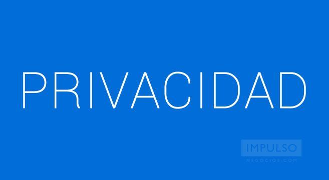 #Facebook cambia la configuración de privacidad, esta vez para bien