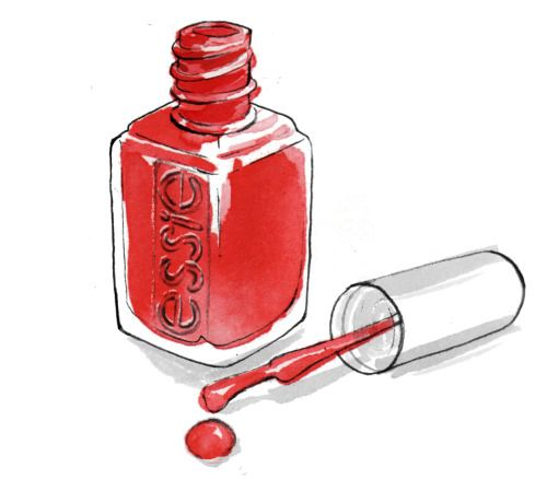 Drawing Lines On Nails : Best images about bottle art on pinterest watercolors