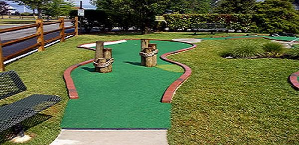 Have a profitable business by owning a miniature golf course with Horwath Miniature Golf Courses.:- http://goo.gl/9DhvXI #Mini_Golf_Course_Construction #Miniature_Golf_Course_Builder