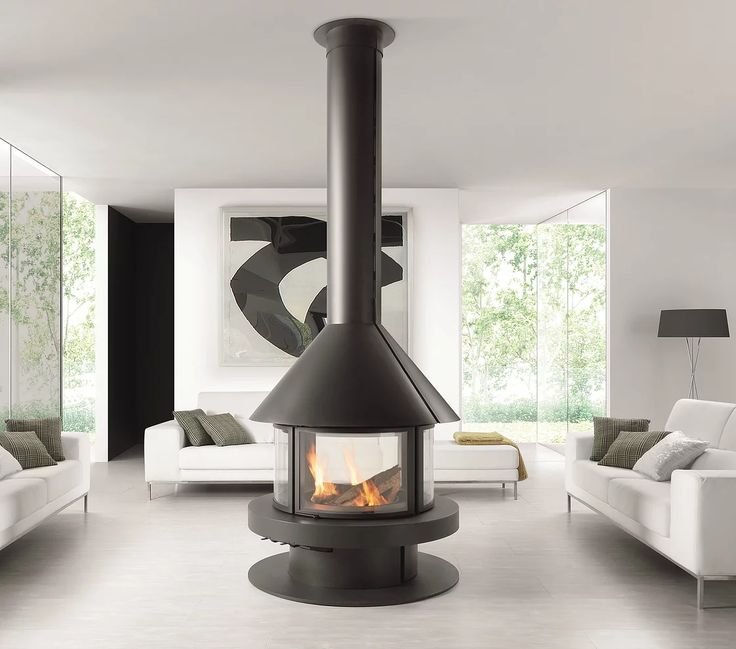 13 best central stove images on pinterest fire places wood