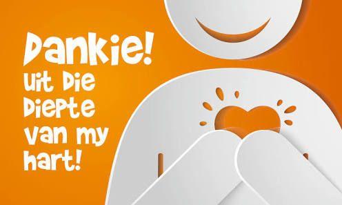 Image result for dankie se images